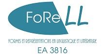 Logo_FoReLL_reduit.jpg