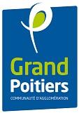 logo_grand_poitiers_petit_1.jpg