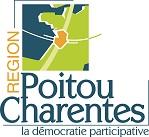 logo_region_crpc_petit.jpg