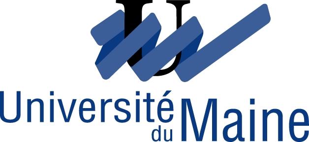 logo_univ.jpg
